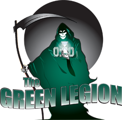 Greenlegion